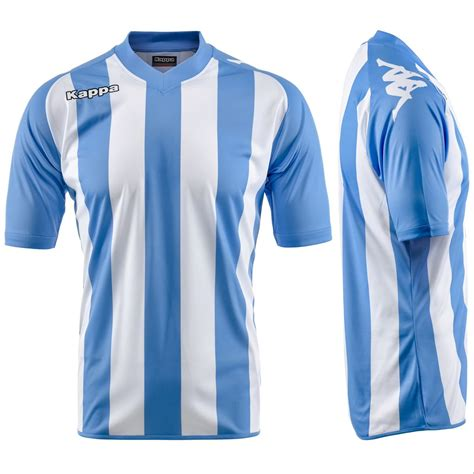 design jersey kappa other pascoe vale soccer store