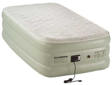how to patch an air bed download how to patch an air mattress without a patch kit
