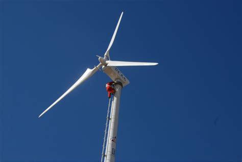 Small Wind Turbine For Home Cost 30kw Wind Turbine Price Small Wind Generators For Home