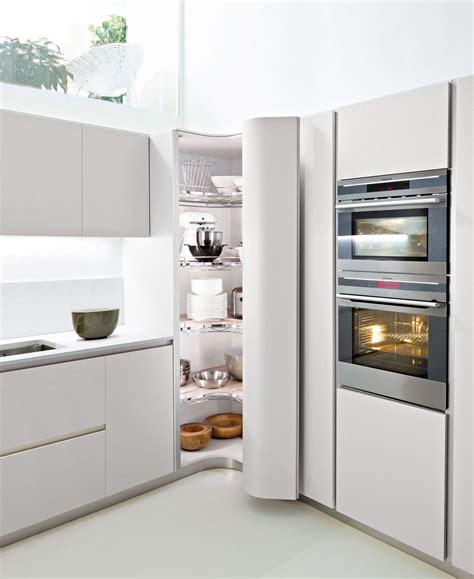 dispense cucina moderna dispense cucine moderne bk67 187 regardsdefemmes
