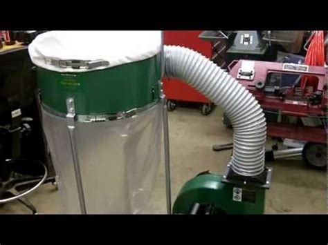 squirrel cage fan harbor freight building a heavy duty centrifugal blower