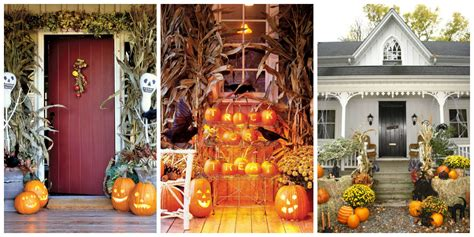 halloween decor for the home halloween decorating ideas ideas clipgoo