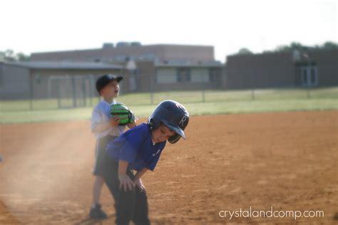 how do you a guard how do you guard his spirit texasbaseball crystalandcomp
