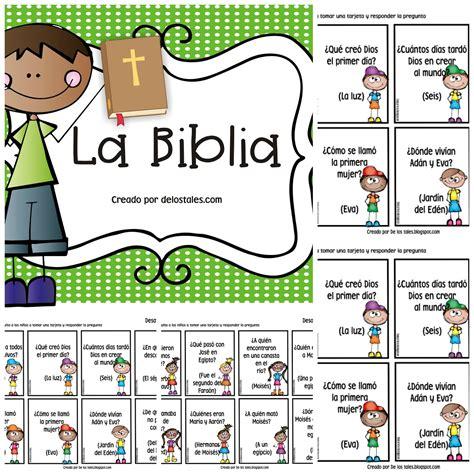 preguntas de la biblia para responder libros de la biblia y preguntas de los tales