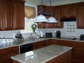 St Cecilia Light Granite Kitchens Granite Countertops Right Choice Painting Construction Right Choice Painting Construction