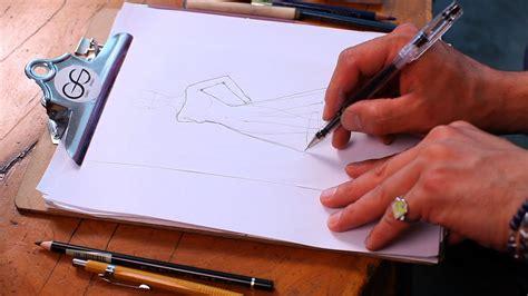 draw  dress fashion sketching youtube