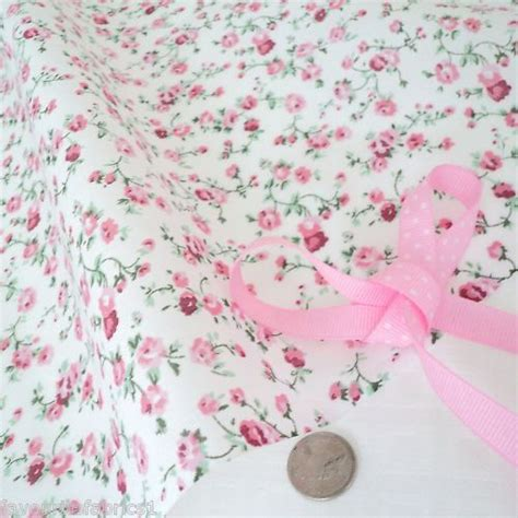 top 28 shabby chic fabrics wholesale uk upholstery fabric manufacturers uk 28 images sofa