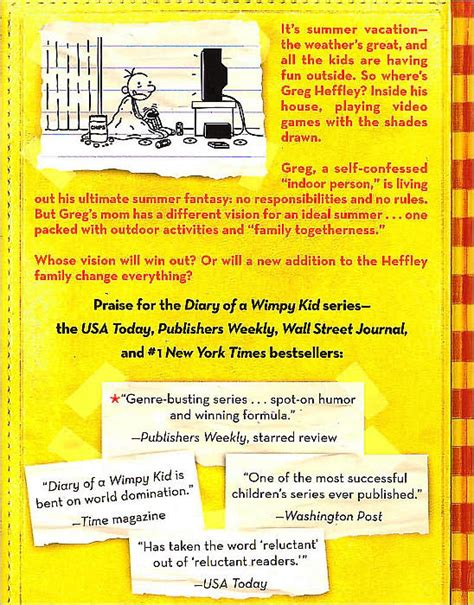 diary of a wimpy kid days book diary of a wimpy kid days charcater posters towatchpile book covers
