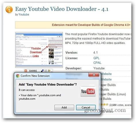 download mp3 youtube plugin chrome chrome youtube mp3 downloader buy third gq