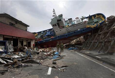 imagenes terremoto japon 2015 fotogaler 237 a recuperaci 243 n de jap 243 n 4 a 241 os despu 233 s de tsunami