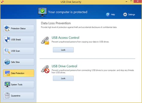 best encryption software top 18 best usb drive encryption software for windows