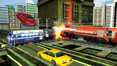 train layout game train simulator 2016 apk free simulation android game