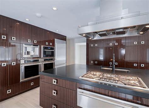 Beautiful Cabinets Kitchens by Beautiful Kitchen Cabinets Derektime Design