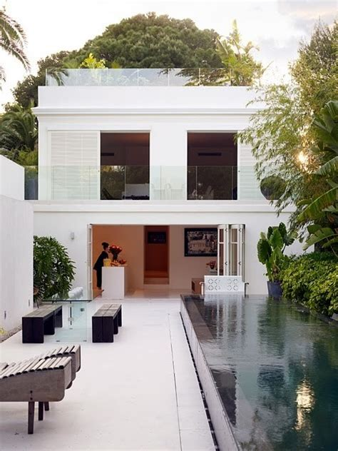 prospetto casa moie how to create seamless indoor outdoor living spaces