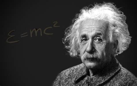 A Einstein Would by Recordando A Albert Einstein Y La Teor 237 A De La