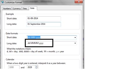 javascript format date string mm dd yyyy why computer thinks that i entered date in mm dd yyyy f