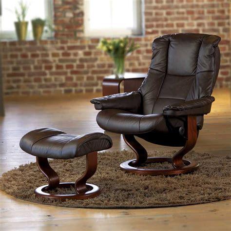 Stressless Furniture Dealers by Stressless By Ekornes Stressless Recliners Mayfair Large