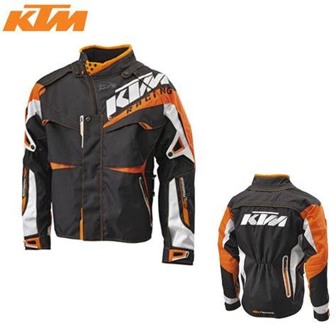 Ktm Race Wear Buy Wholesale Ktm Jacket From China Ktm Jacket