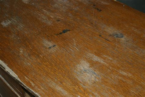 Stain On by Doodle Bug Distressed Antique Dresser Paint Stain