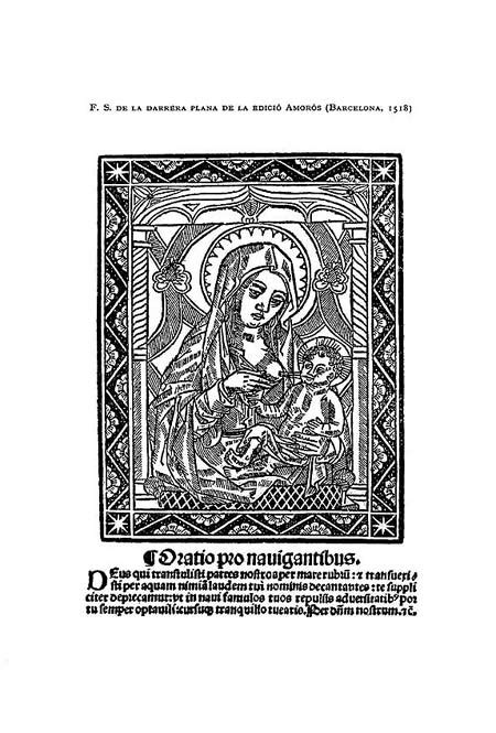 149928 Notes Per A La Historia Llibre A Mallorca 3 Libros by Les Costums Mar 237 Times De Barcelona Universalment Conegudes