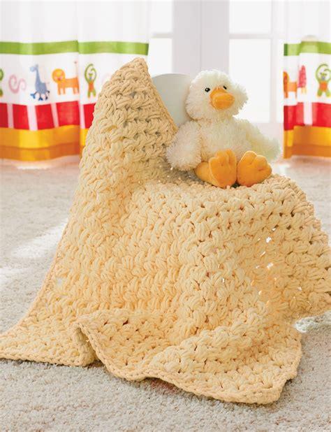 Free Patterns Bernat Baby Blanket Yarn by Bernat Baby Blanket Crochet Pattern Yarnspirations