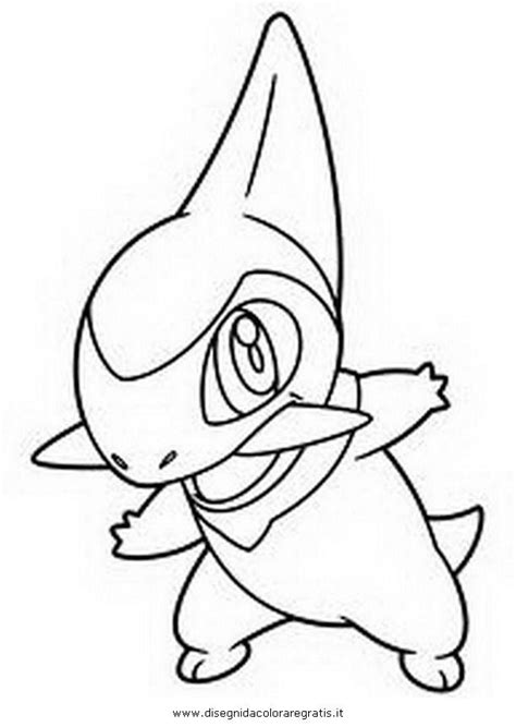 Pokemon Coloring Pages Black And White Coloring Home Black And White Color Pages