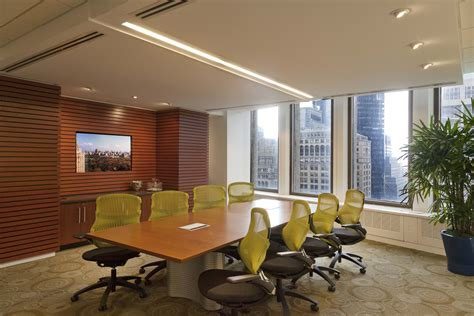 davinci meeting rooms not your parent s conference room the davinci meeting rooms