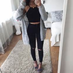 21 best images about american style on pinterest ralph 25 best ideas about sexy date outfit on pinterest edgy