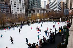 Indoor Ice Skating Rink Near Me » Home Design 2017