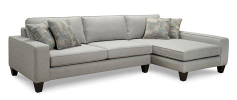 sofa set mississauga 4780 sofa clf tren ln cozy living furniture mississauga