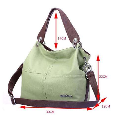 Tas Wanita Handbag 2 weidipolo tas selempang handbag wanita casual beige
