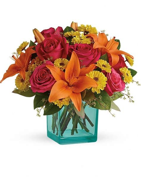 Flowers Free Delivery by 606 Best Calgary Same Day Flowers Free Delivery Images On