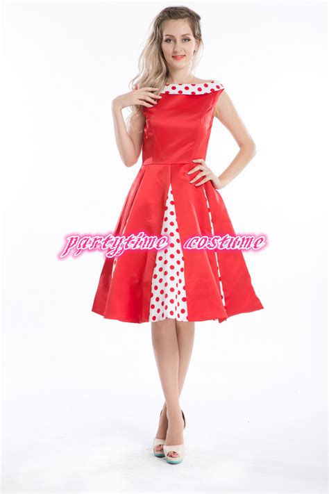 popular pinup clothing buy cheap pinup clothing lots from