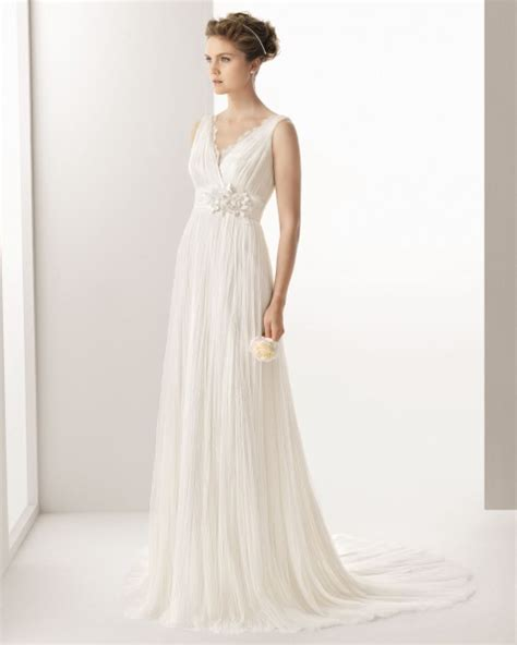 Civil Wedding Dress by Civil Wedding Dresses Or Remarriage Wedding Dresses