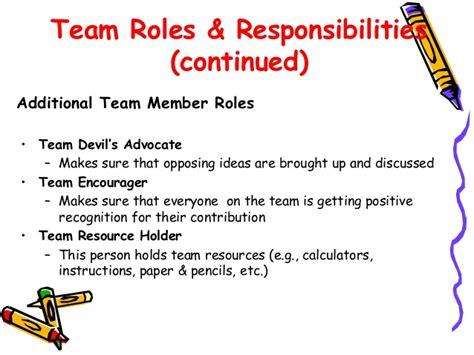 team workshop