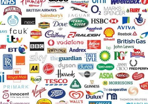 how to make a company logo uk brands company identities logos stock photo 488438935 istock