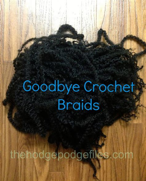 dallas crochet braids crochet braids dallas crochet braids kelly rowland