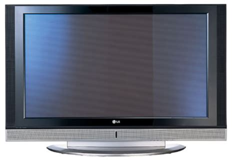 Lg 50 Inch Plasma Tv Pn4500 lg 50pc1d 50in plasma tv review trusted reviews