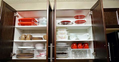 Tempat Taruh Bumbu Dapur tips dapur rumah kecil agar tetap bagus dan nyaman hock