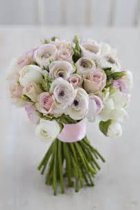 bridal flower wedding flowers about flowerswild about flowers