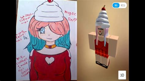 Sketches Roblox by My Roblox Drawings