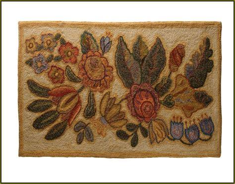 primitive rug hooking supplies primitive rug hooking home design ideas