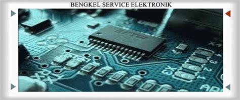 dioda d803 bengkel service elektronik kerusakan umum penyakit turunan tv samsung atau cacat pabrik