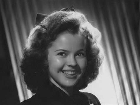 shirley temple mohawk hairdos shirley temple hairstyles playbuzz