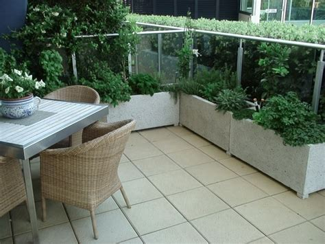 vasche per piante da terrazzo fioriere da balcone vasi e fioriere tipologie di