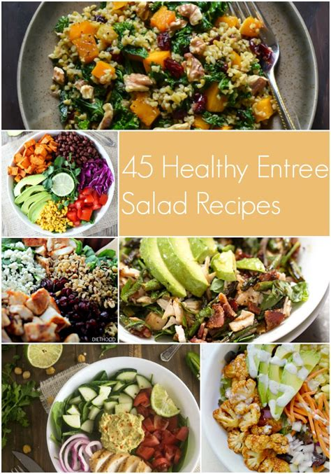 Http Www Theroastedroot Net Ultimate Detox Salad by 45 Filling And Healthy Salad Recipes The Roasted Root