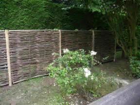 comment cloturer un jardin pas cher atlub