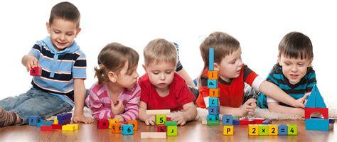 for preschoolers griffith preschool and kindergarten griffith preschool