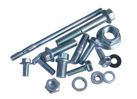 The Nuts Bolts Of Search China Bolts And Nuts A Photos Pictures Made In China