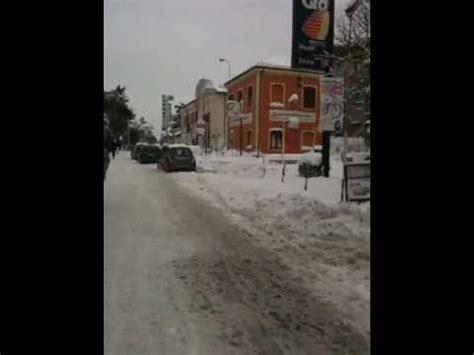 meteo a castelnuovo di porto meteo neve a castelnuovo di porto via flaminia
